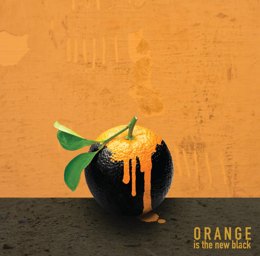 Orange-01.png