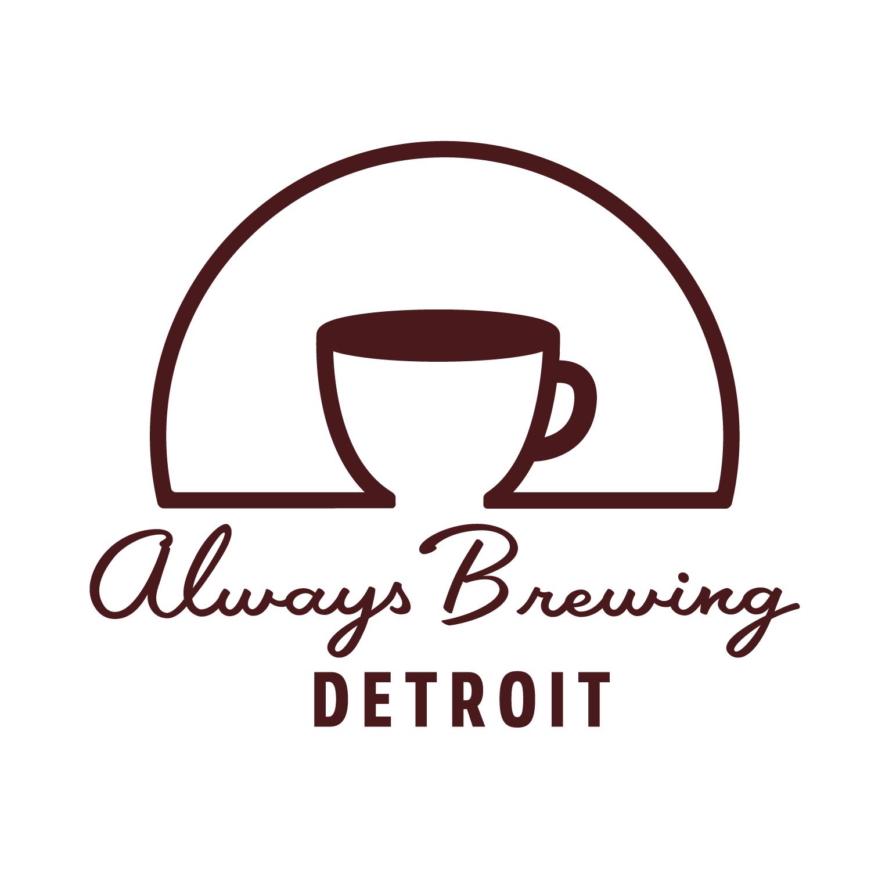 Always Brewing Detroit - Coffee Shop