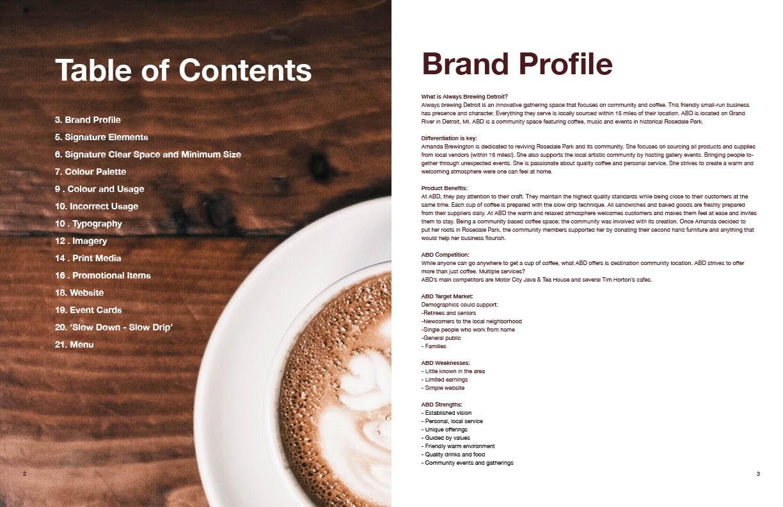 Brand Standards_12.jpg