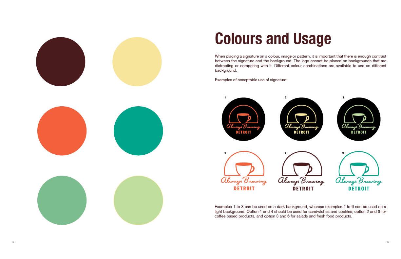 Brand Standards_15.jpg