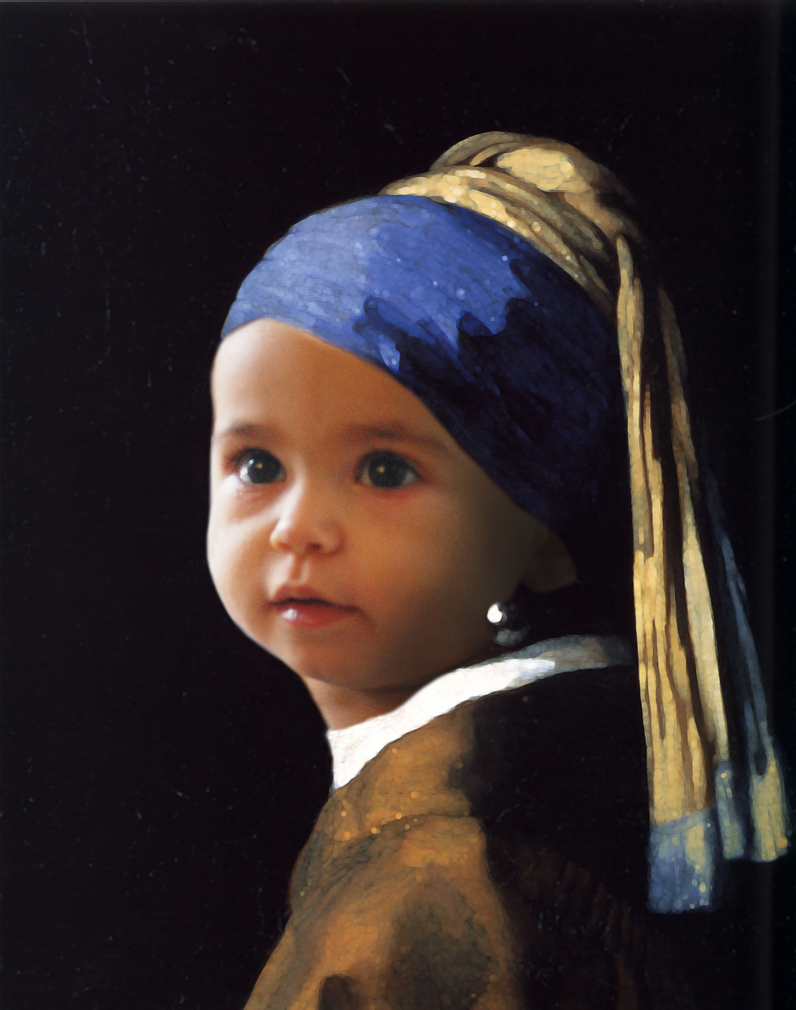 Girl_With_The_Pearl_Earring_e.jpg
