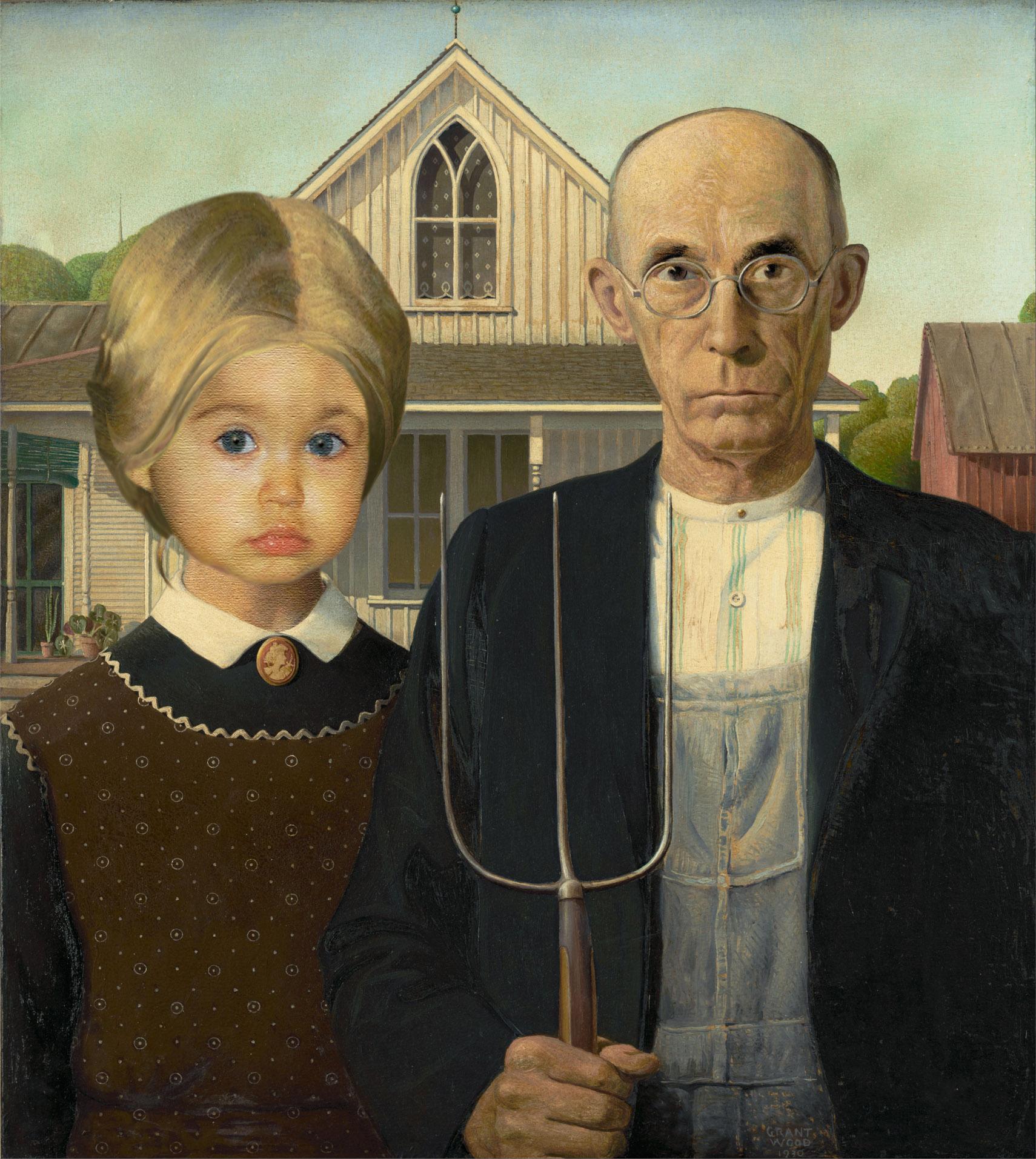 American Gothic - Blue eyes.jpg
