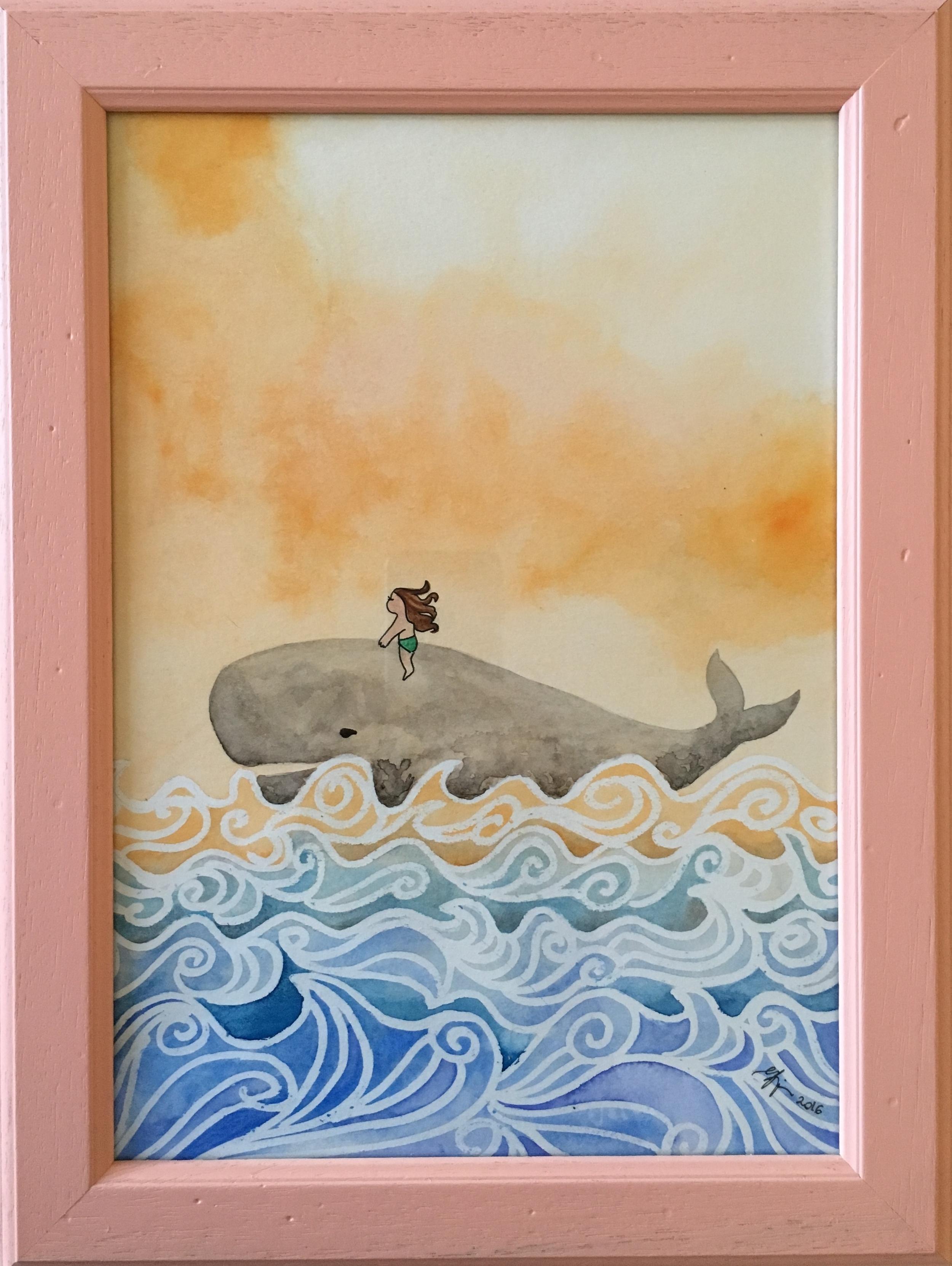 Whale Riding.jpg