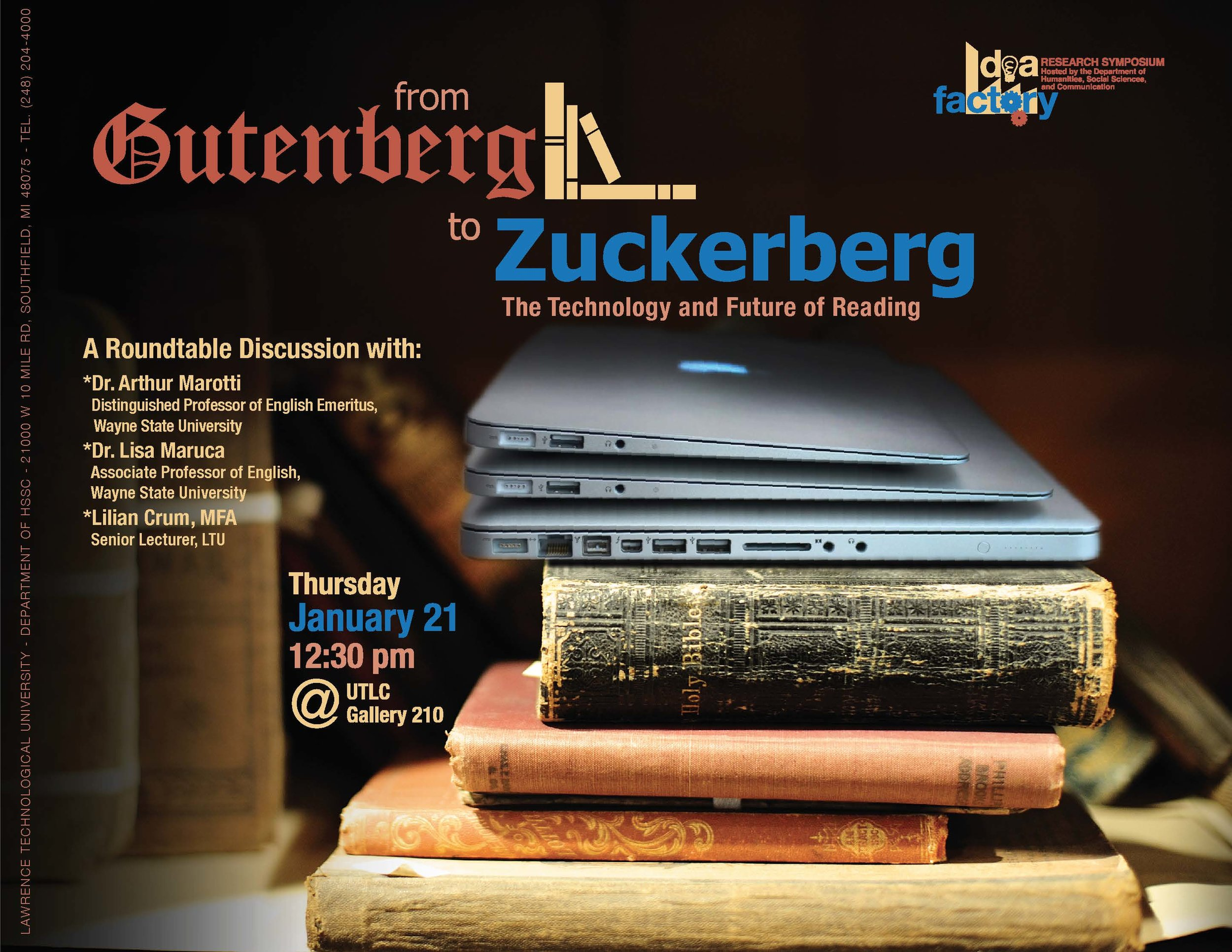 Gutenberg_Zuckerberg.jpg