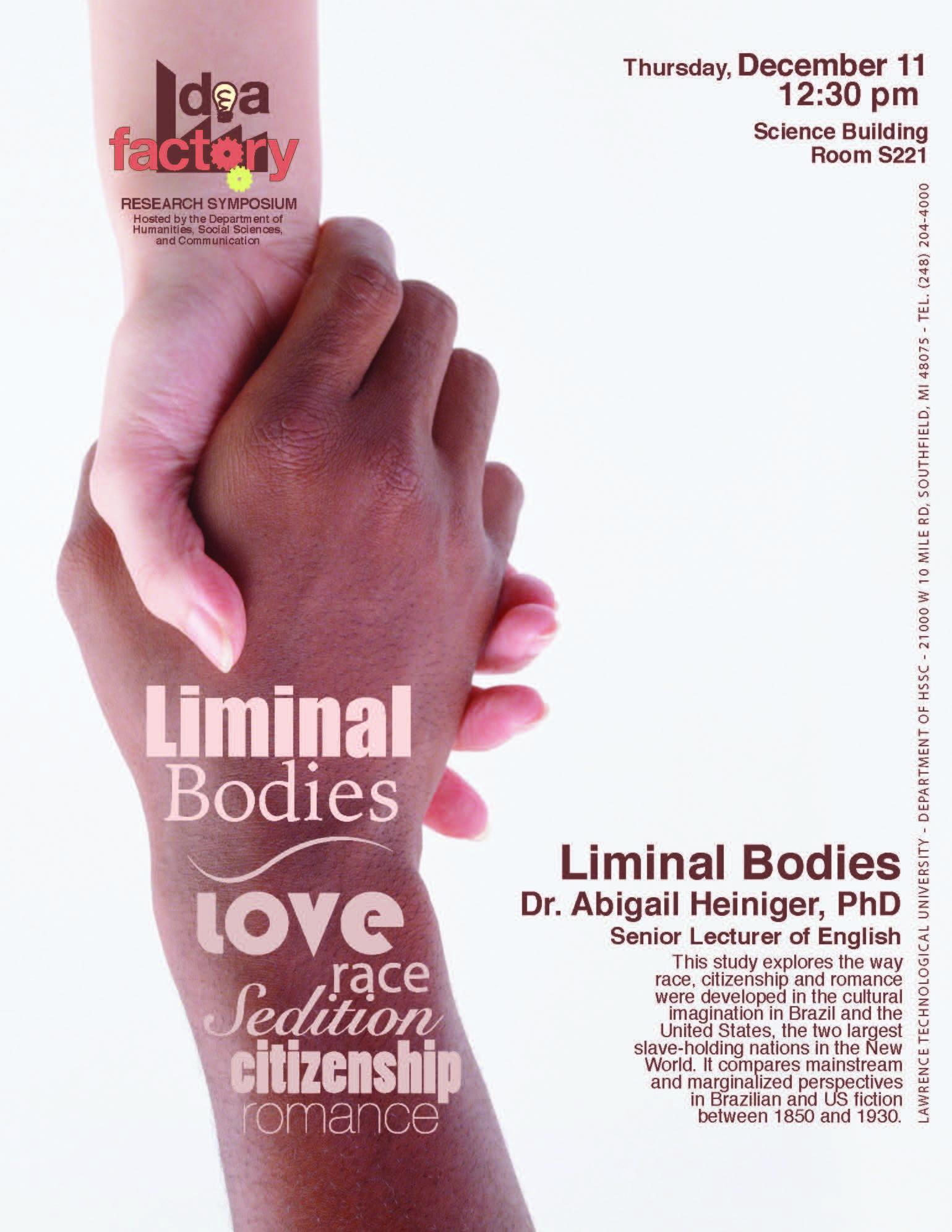 Liminal Bodies.jpg