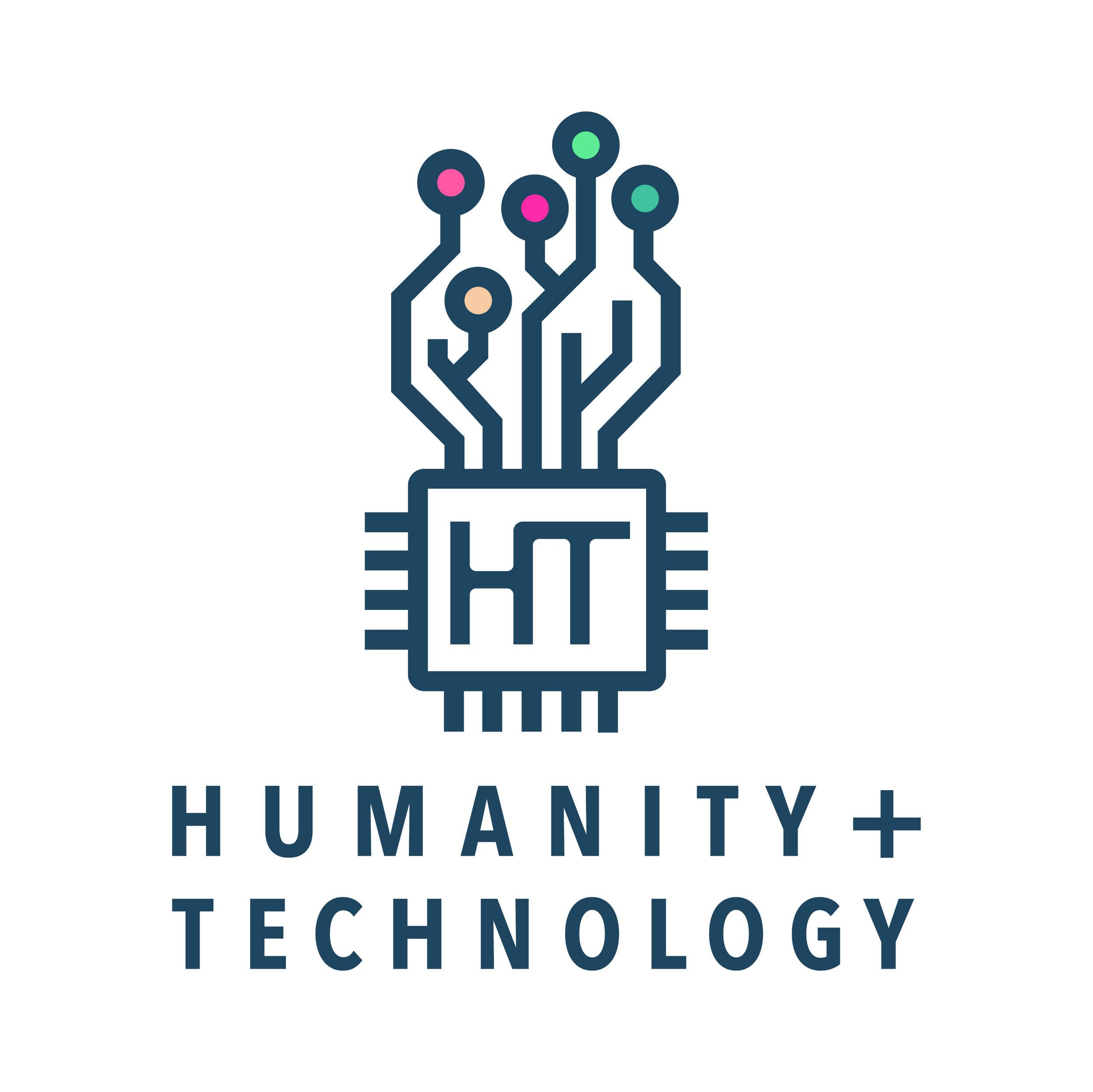 Humanity + Technology, Lawrence Tech University