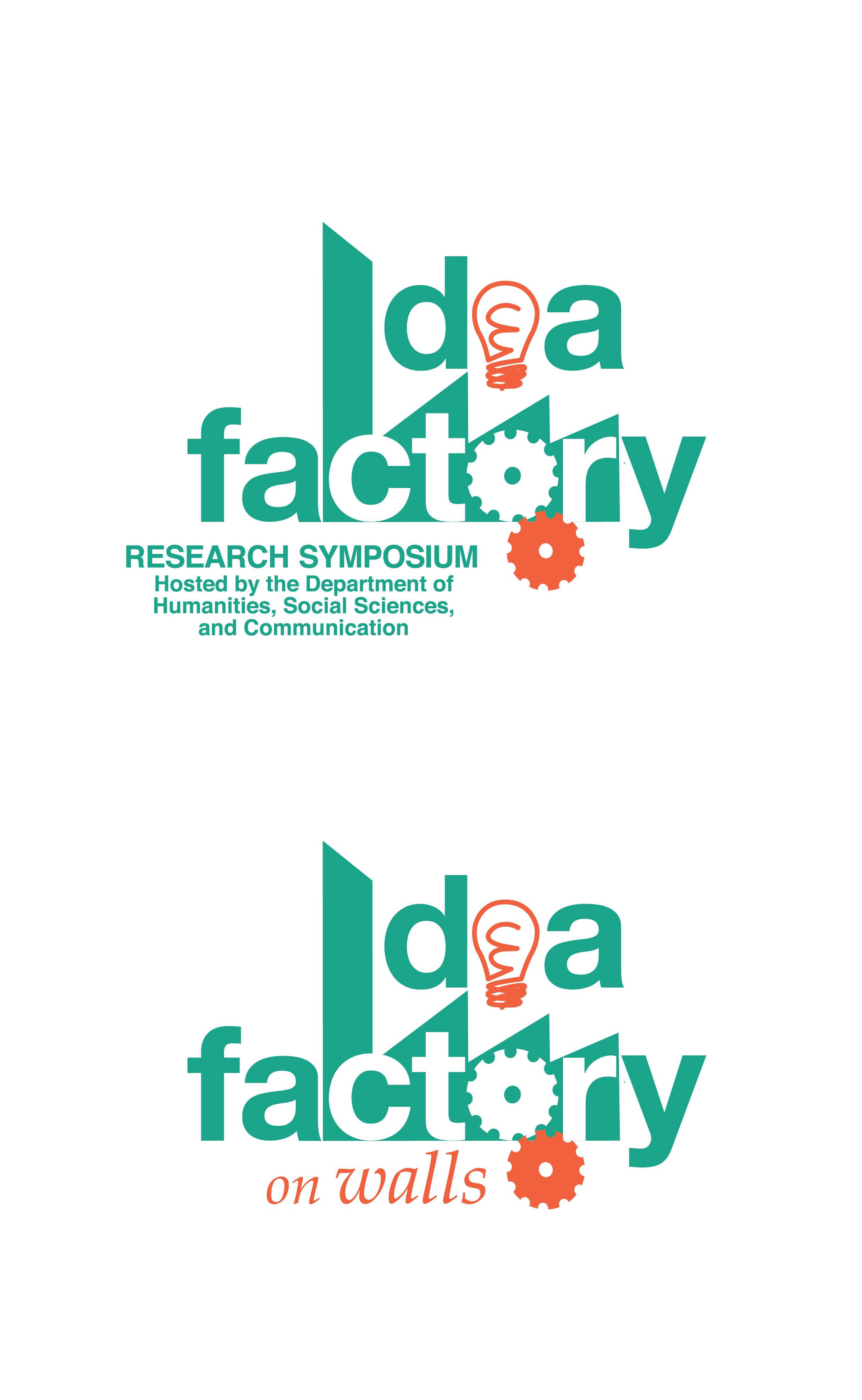 Idea Factory, Lawrence Tech University