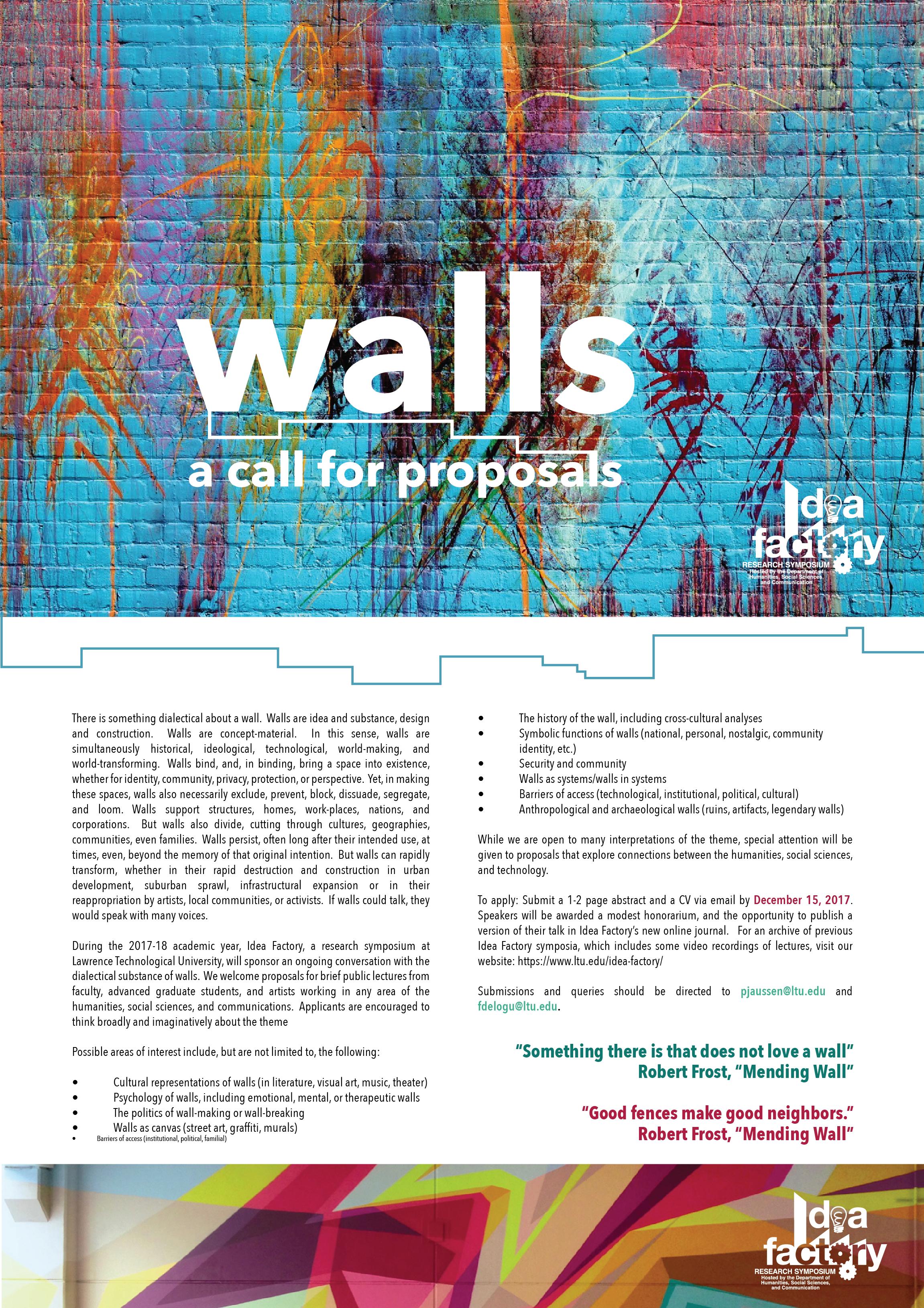 Walls_Composit-03.png