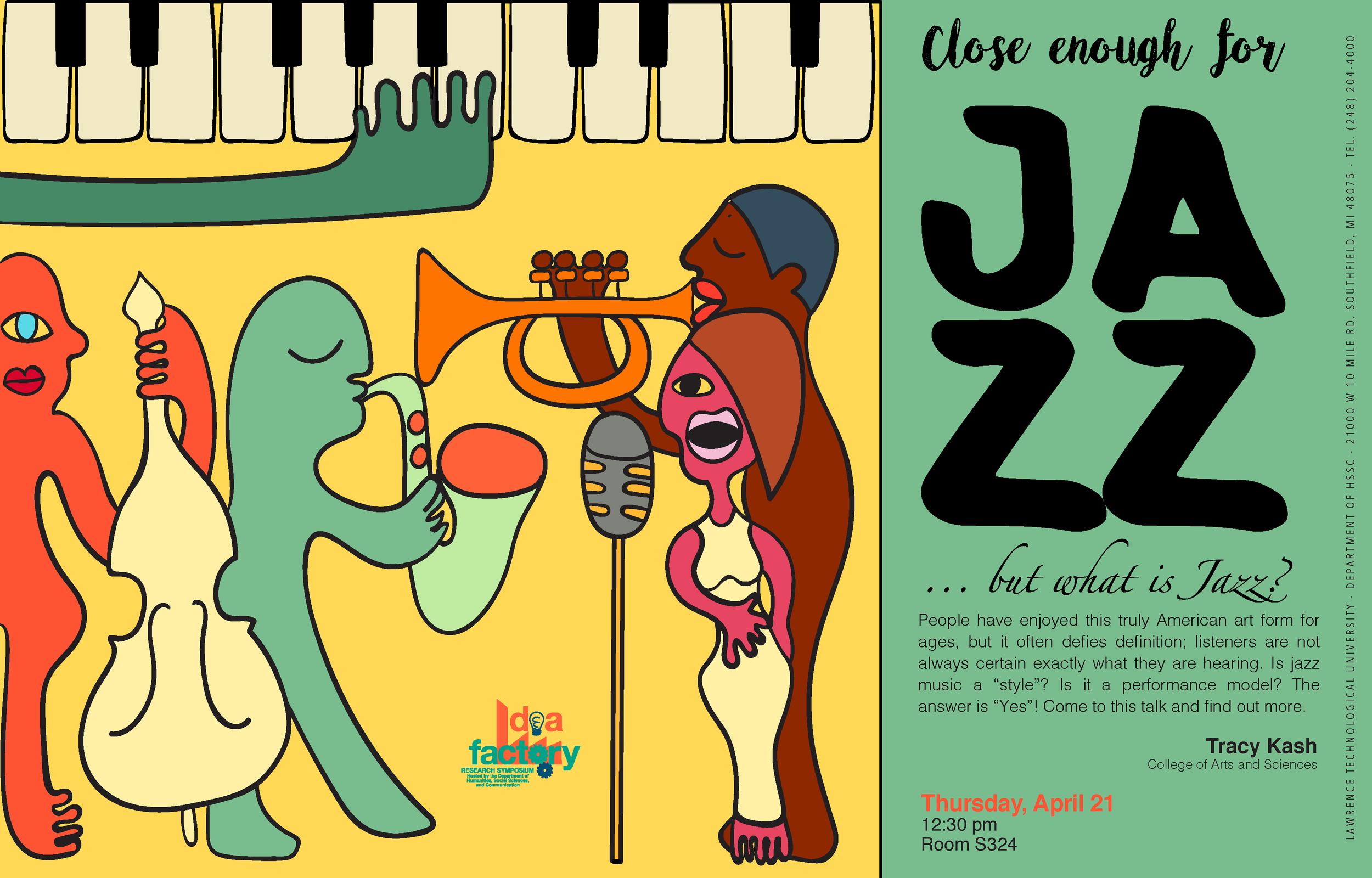 Jazz-04.png