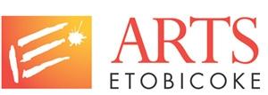 Arts Etobicoke