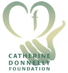 Catherine Donnelly