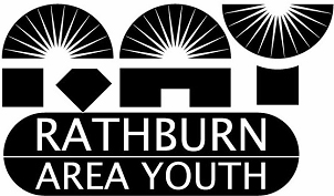 Rathburn Area Youth