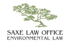Saxe Law Office