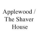 Applewood Shaver Househttp://www.applewoodshaverhouse.org/