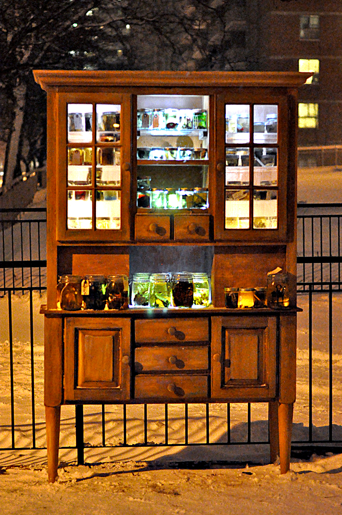 ALIMW_13_Cabinet_In the Snow.jpg