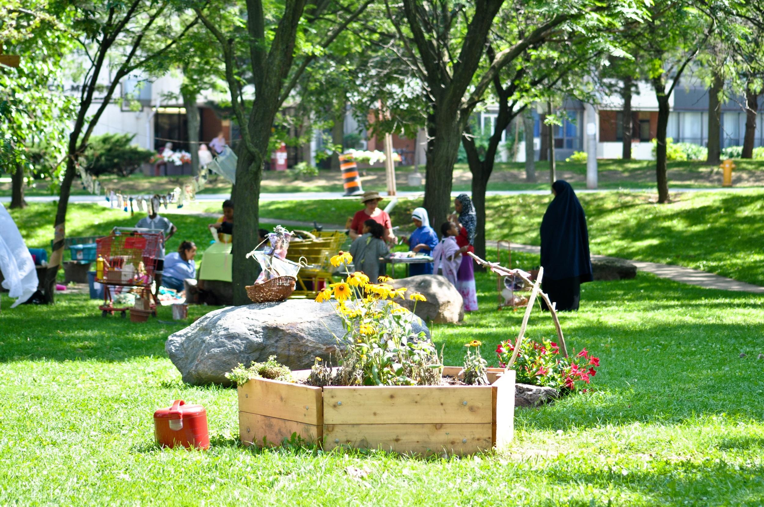 LG_09_nice park shot.jpg