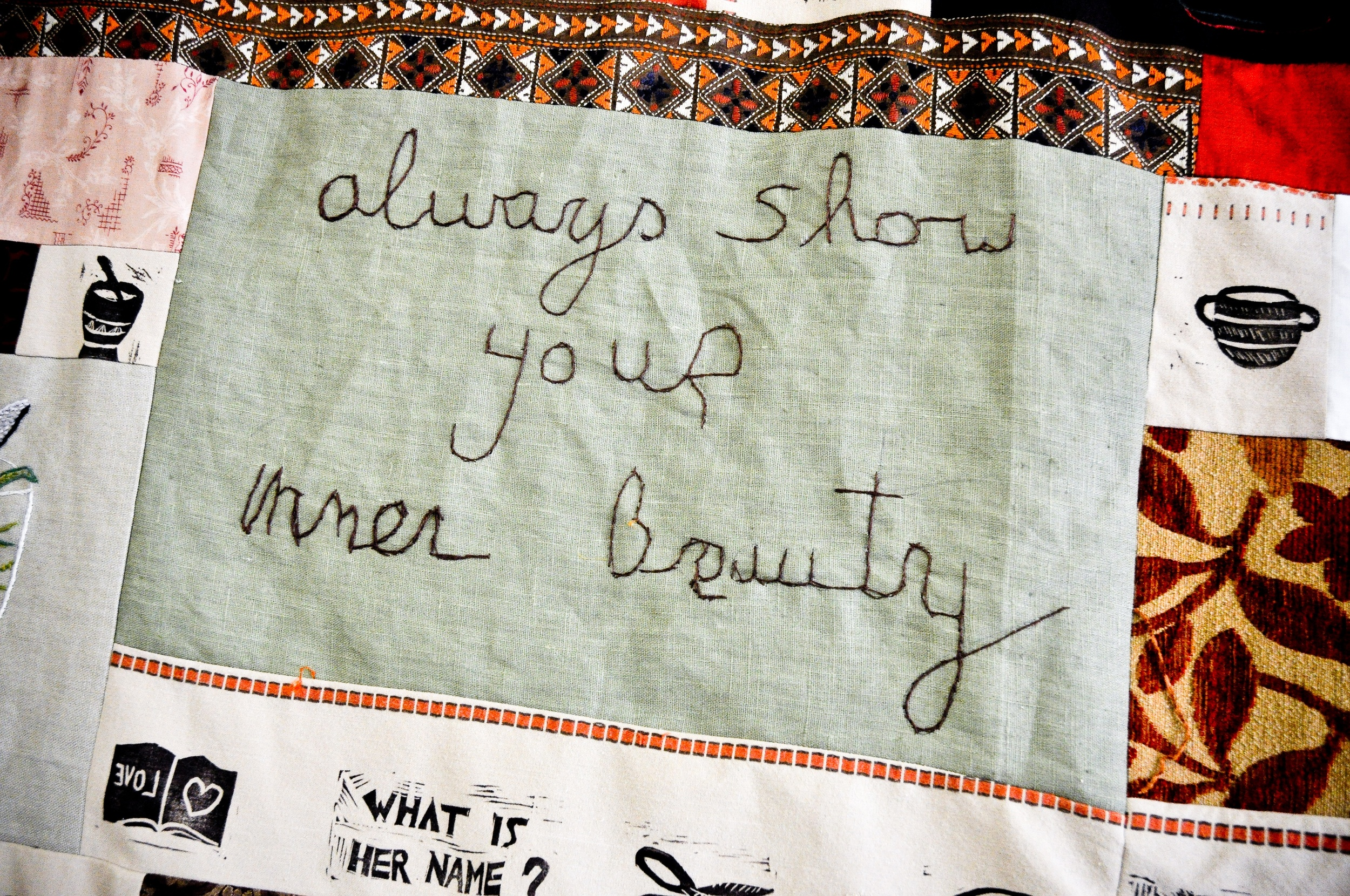 WSR_09_Memory Quilt_Always show your inner beauty.jpg