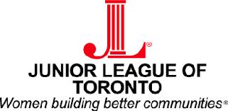 junior league2.png