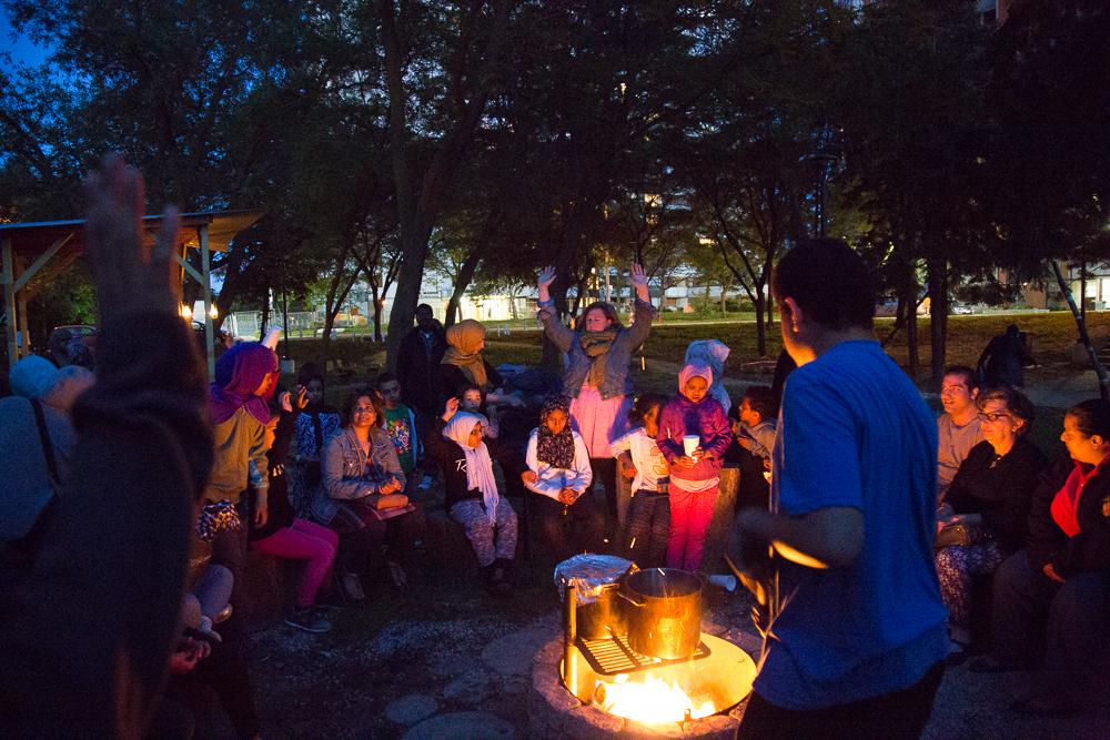 second iftar night -167.jpg