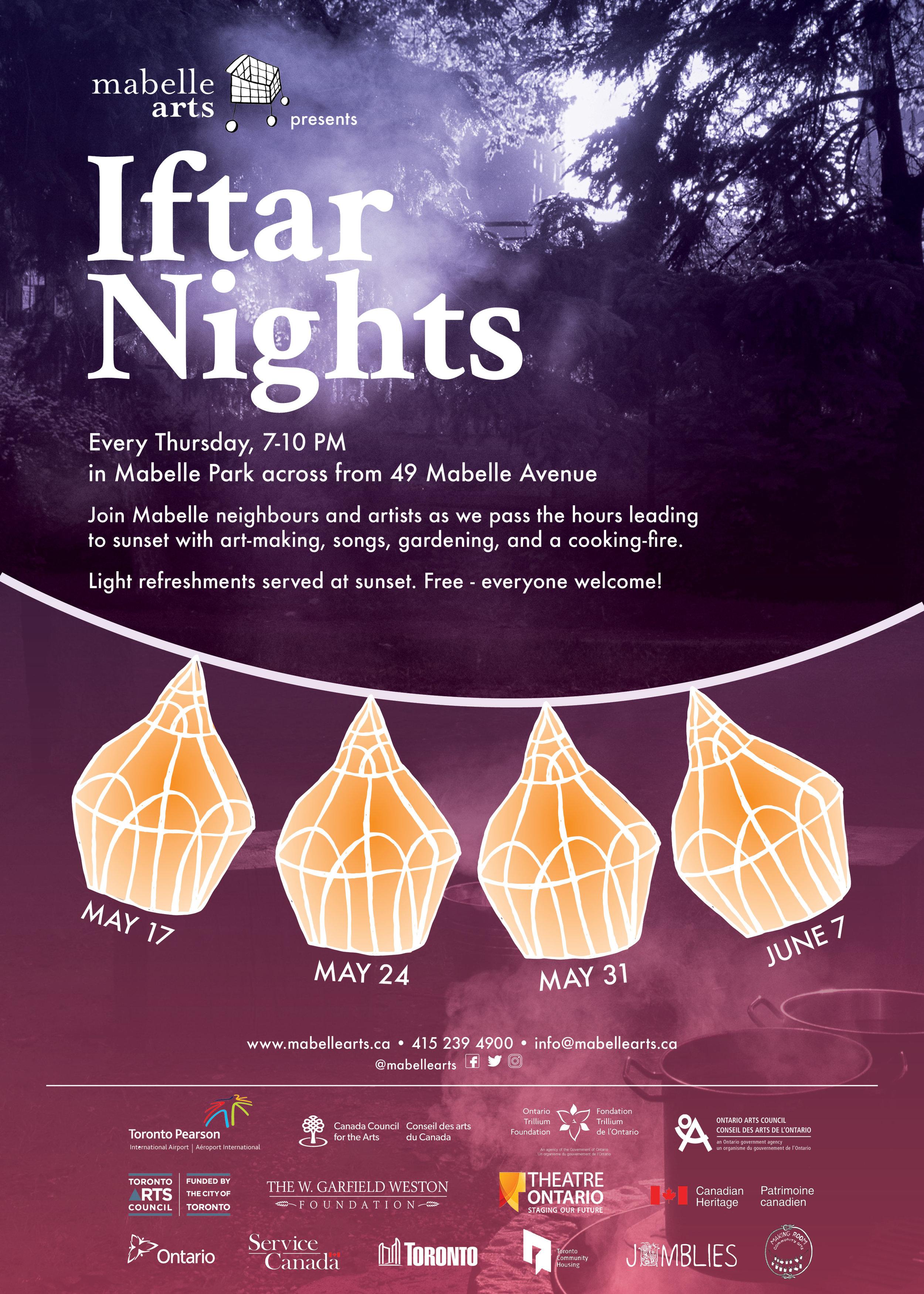 Iftar 2018 poster_final.jpg