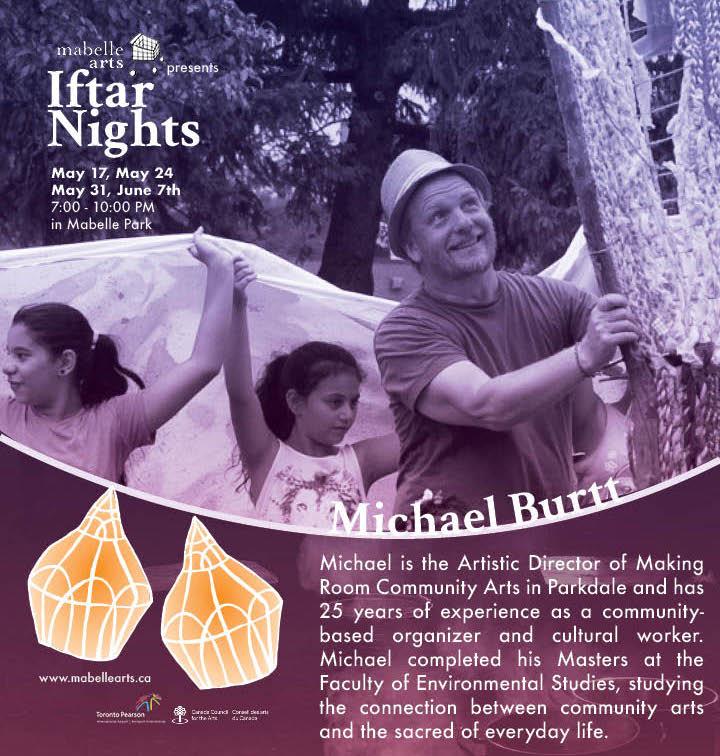 Michael Profile.jpg
