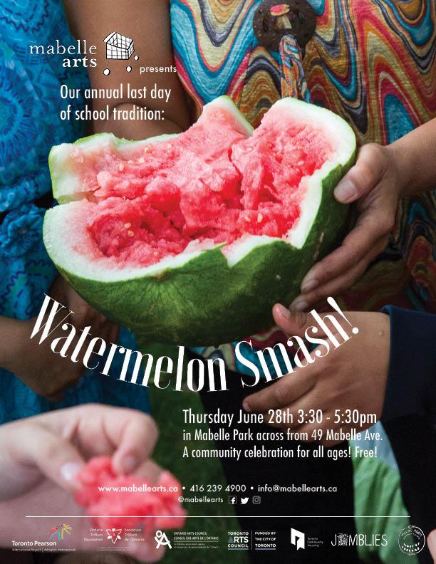 Watermelon Smash 2018 Poster_June 11.jpg
