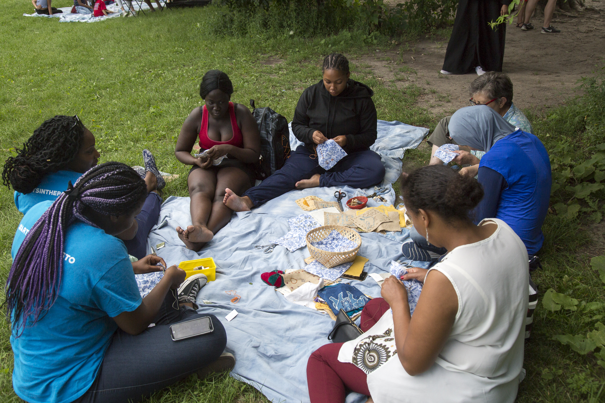Broadacres Picnic #2 (14 of 35).jpg