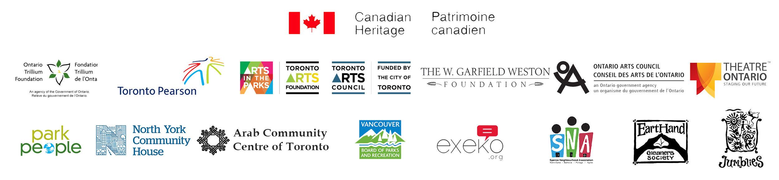 WTTP Toronto - logos.jpg