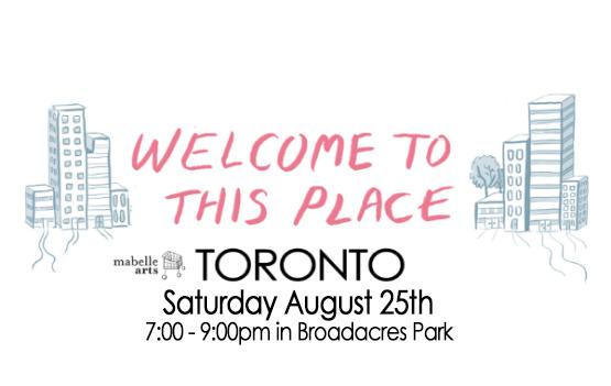Toronto WTTO banenr.jpg