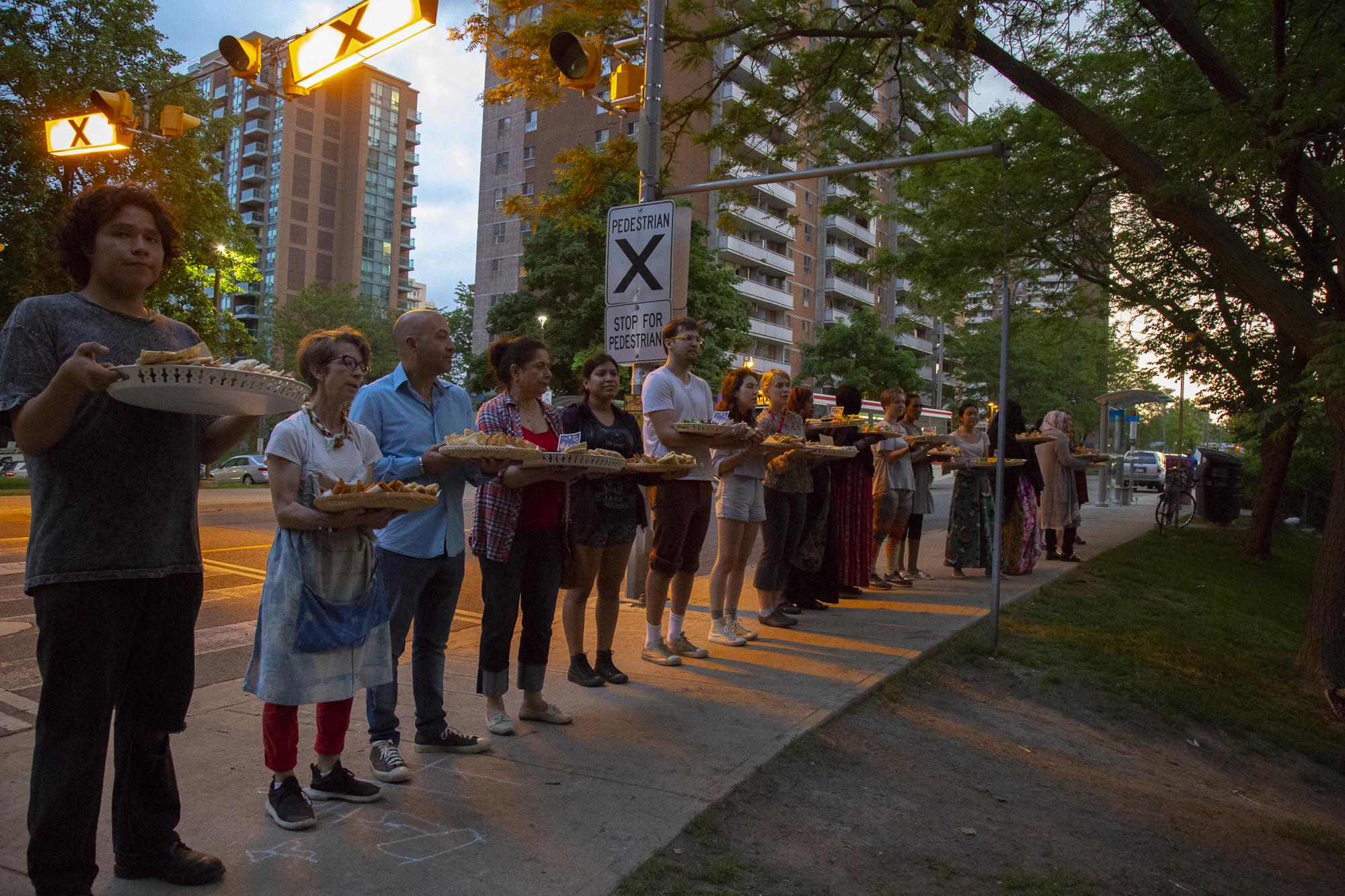 Toronto_The Art of Hosting.jpg