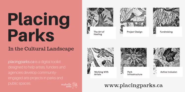 Placing+Parks_for web.jpg