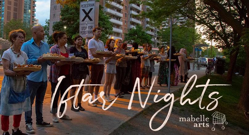 Iftar+Nights+Banner.jpg