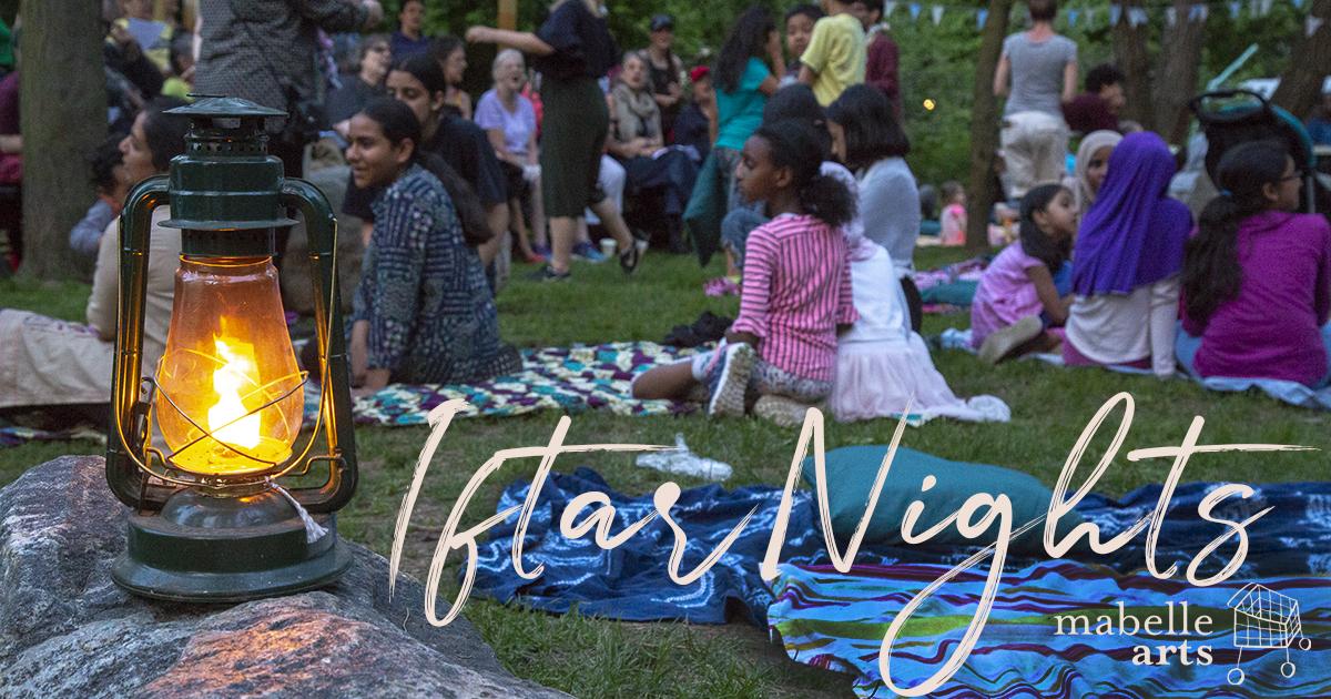 Iftar Nights Banner2.jpg
