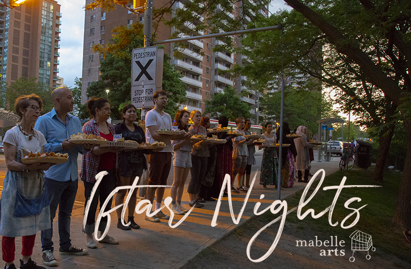 Iftar Nights Banner.jpg