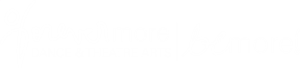 Forevermore Dance & Theatre Arts