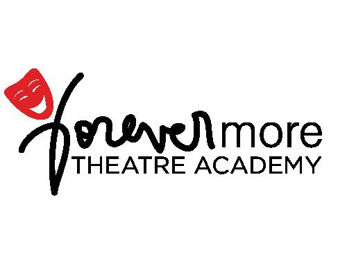 Forevermore Theatre Academy Logo