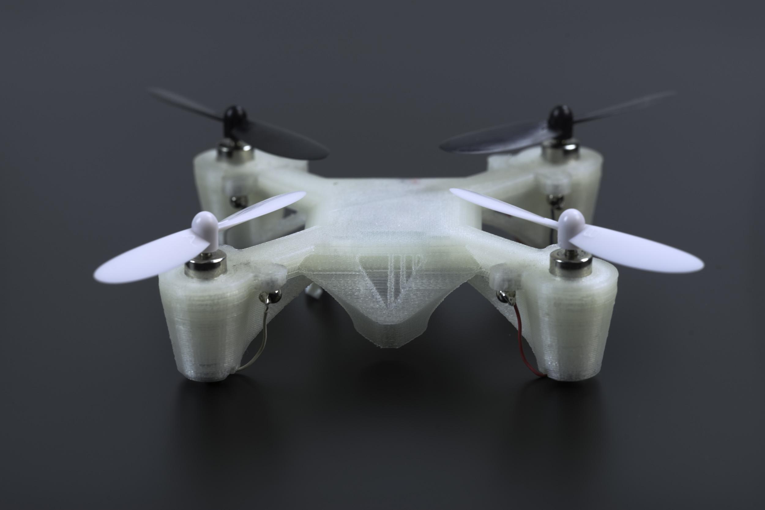 Quadcopter-DSC07918-Edit.jpg