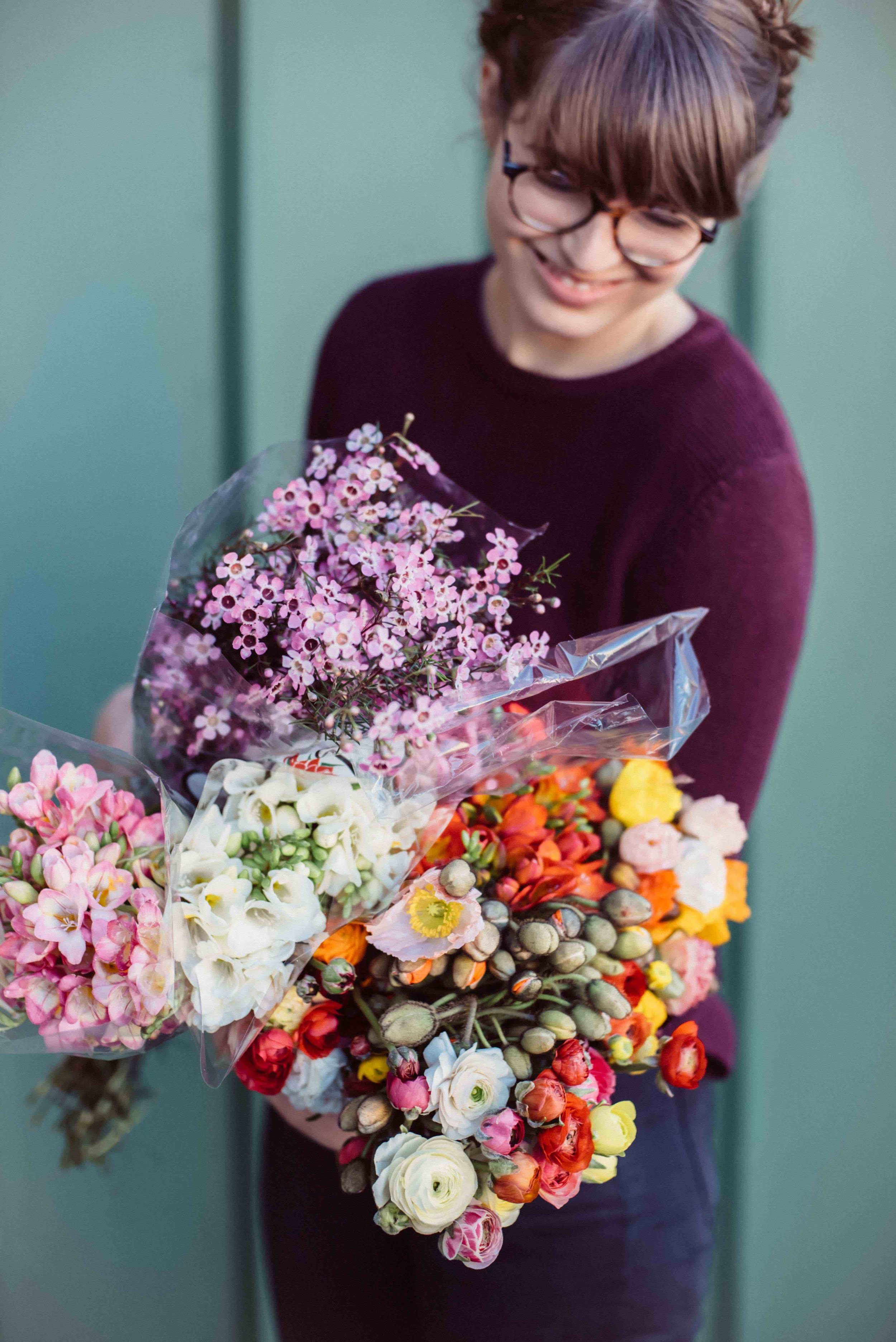 The Holloway Shop Florist Cape Town Brand & Stock Photography by Roxy Hutton of CGScreative (1 of 53) copy 2.jpg