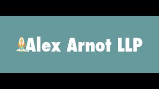 Alex Arnot.jpg