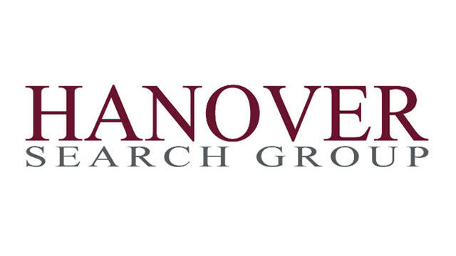 Hanover Search Group.jpg