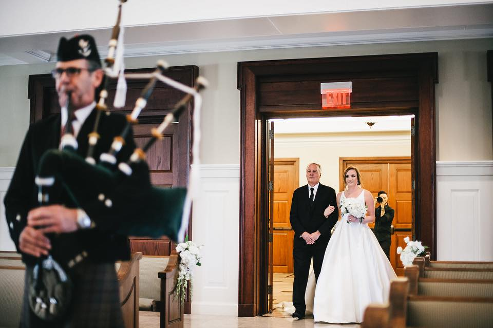 bride entrance and bagpiper.jpg
