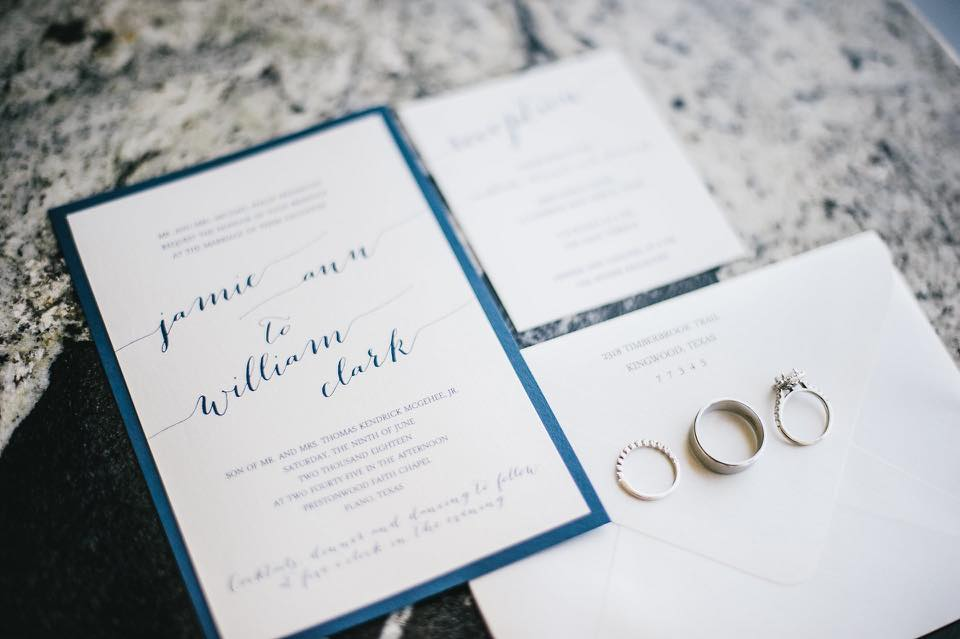 rings and invitation.jpg