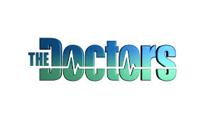 thedoctors.jpg