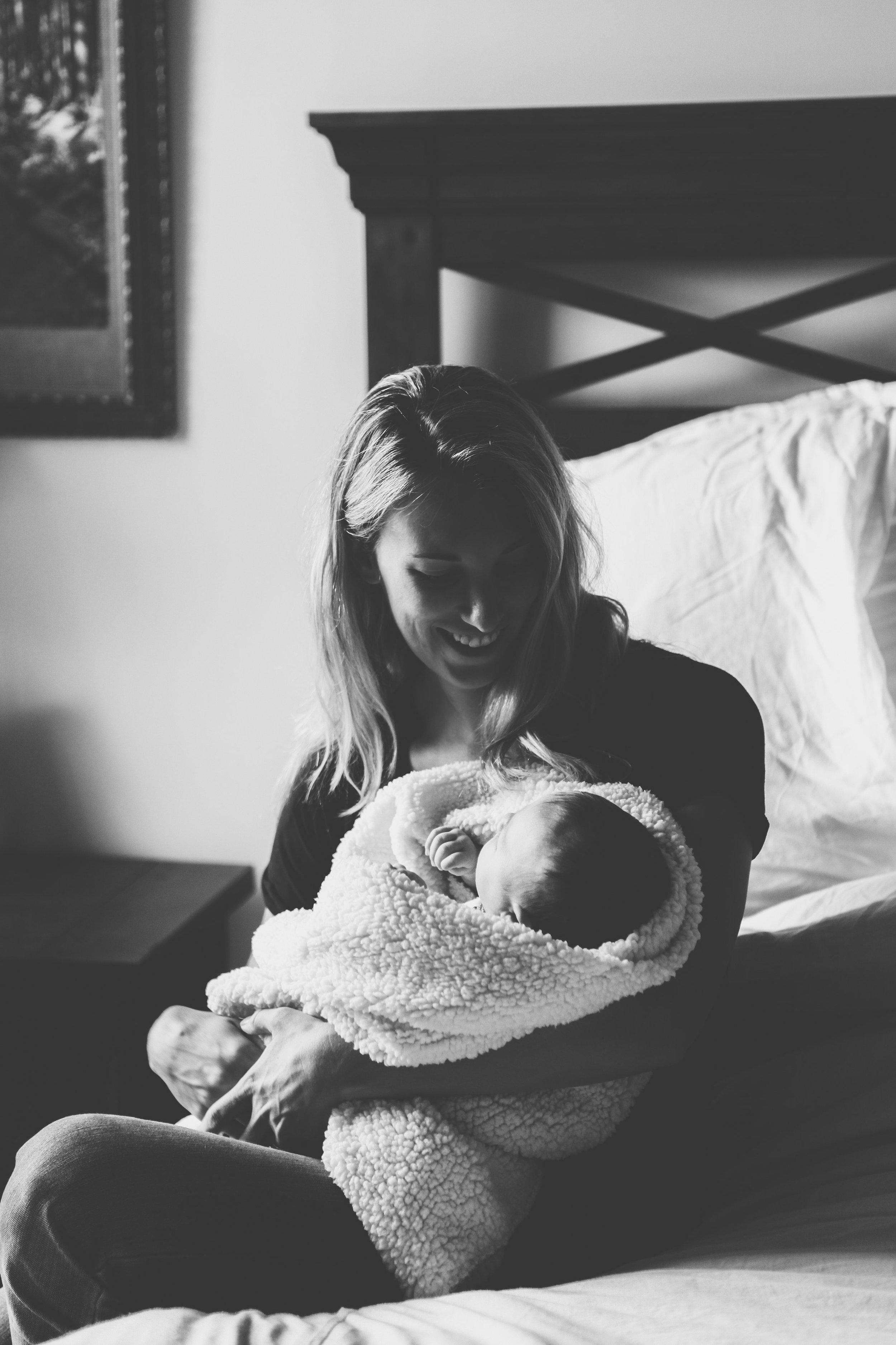Abigail Coates-0069.jpg