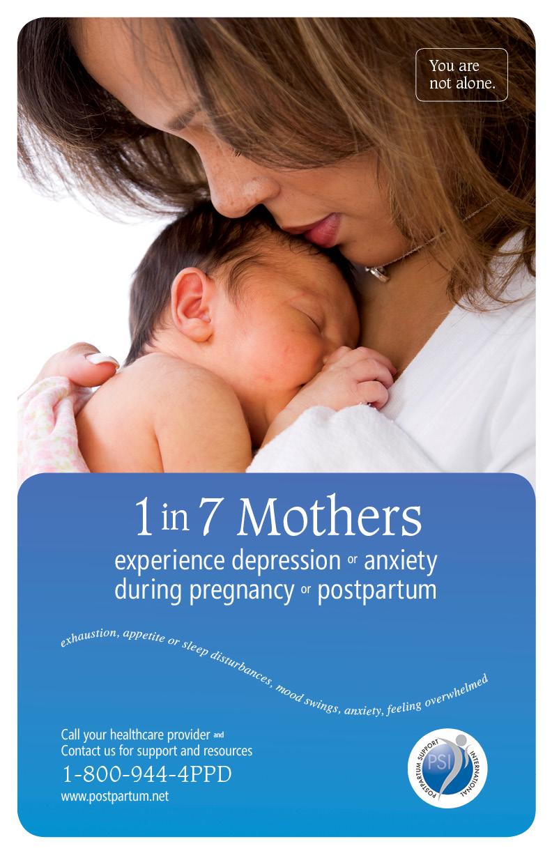 PSI-English-Moms-Poster-1.jpg
