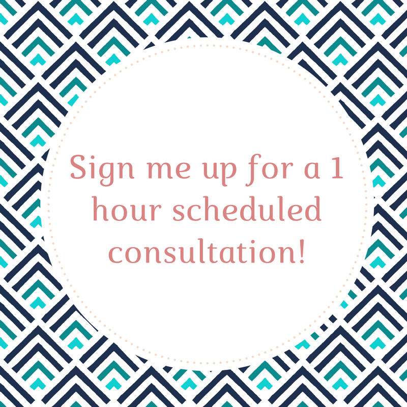 Sign me up for a 1 hour scheduled consultation!.png