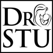 drstuspodcast.jpg