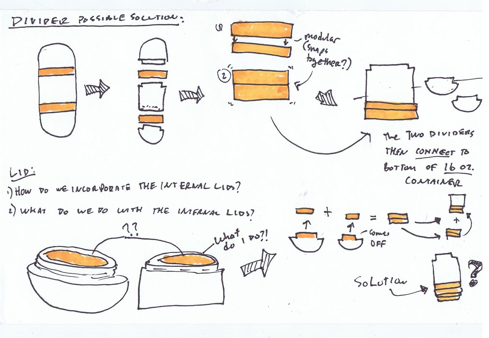 Ideation 3.jpg