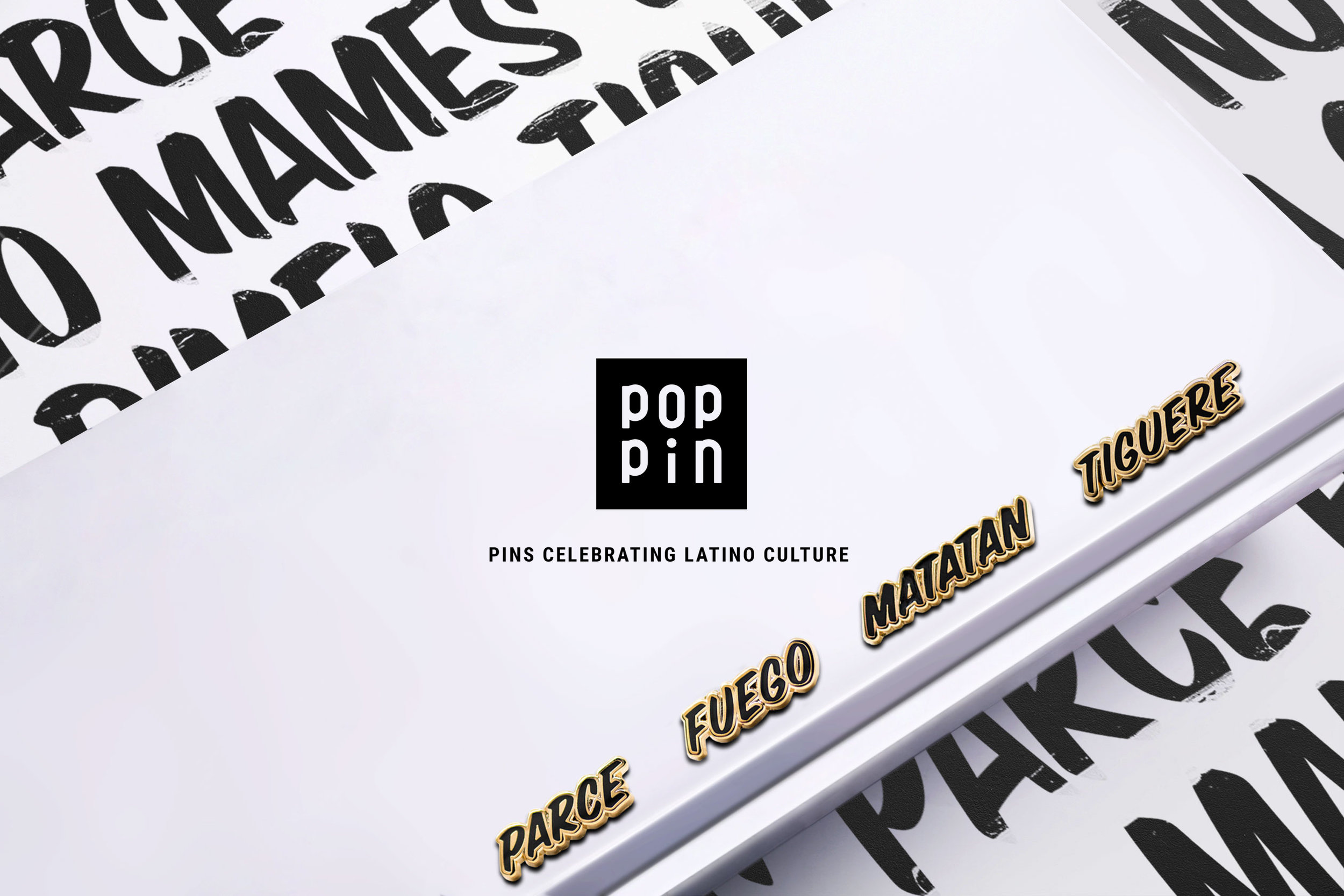 poppin banner.jpg