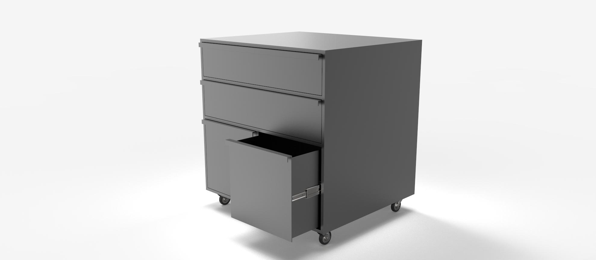 Storage Cart 6.jpg